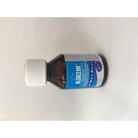 Dezinfectant Aldezin100 ml