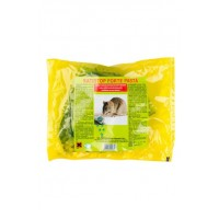 Raticid Ratistop Forte Pasta 10 KG