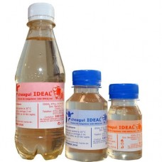CHEAG IDEAL LICHID 250 ml