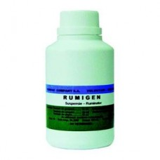 RUMIGEN SUSPENSIE 100 ml
