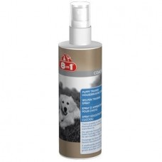 Spray 8in1 Puppy Trainer, 230 ml