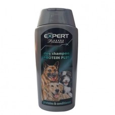 Sampon cu Proteine Pet Expert 300 ml
