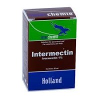 Intermectin 100 ml