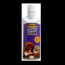 Sampon cu efect dezodorizant Happy SP 200ml
