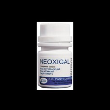 Neoxigal