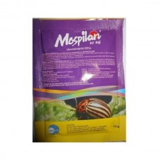 Insecticid Mospilan 20 SG 1,5 g
