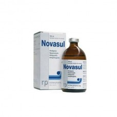 Novasul 100 ml