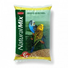 Natural Mix perusi 1 Kg