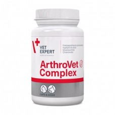 ArthroVet, 60 tablete