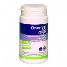 ONCOVET, 60 tablete