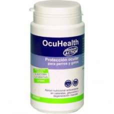 OCUHEALTH, 300 tablete