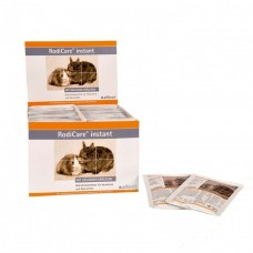 Rodicare Instant, 20 g