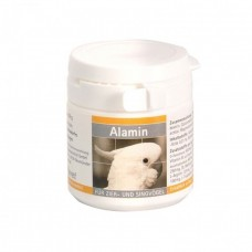 ALAMIN pulbere, 30 g