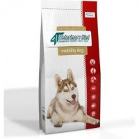 4T Veterinary Diet Mobility dog, 6 kg