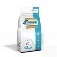 4T Veterinary Diet Hipoalergenic dog Insect, 2 kg