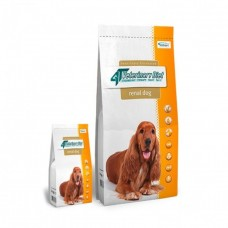 4T Veterinary Diet Renal dog, 2 kg