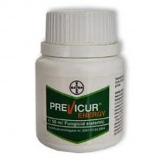 Fungicid Previcur Energy 10 ml