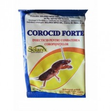 Insecticid Corocid Forte 40 g