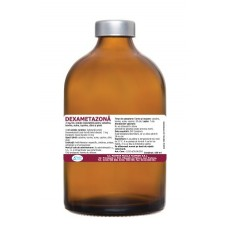 Dexametazona FP 50 ml