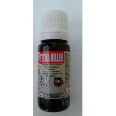 Tetra Killer 10ml